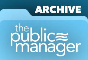 28866-TPM-Archive-Image.png