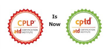 CPLP is now CPTD badges 1497x750.jpg