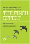 finch-effect.jpg