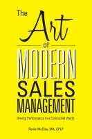 101339.Art-of-Modern-Sales-Management