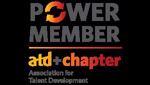 Power Membership Logo 300x170