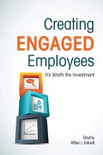 9781562869106-Creating-Engaged-Employees