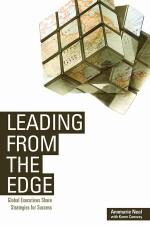 Leading-From-The-Edge