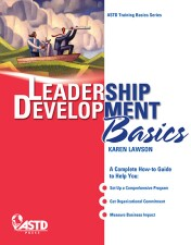 9781562865351_Leadership_Development_Basics