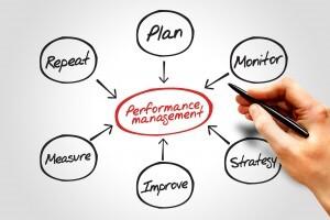 performance-management.jpg