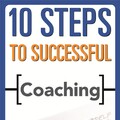 1562865447_10_Steps_to_Successful_Coaching