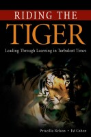 9781562867348_Riding_the_Tiger