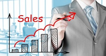 Improve Sales Results