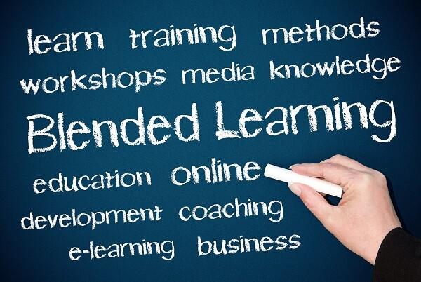 blendedlearning_shutterstock_150381992_600.jpg