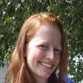 Karen Dunham-Sootheran