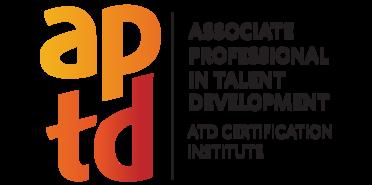 APTD Logo Vertical