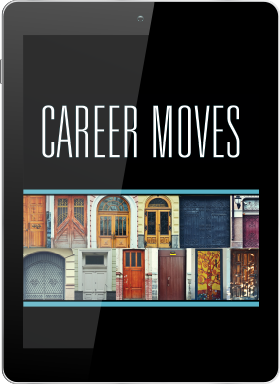 career moves app