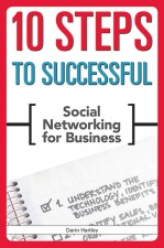 9781562867171_10_Steps_to_Successful_Social_Networking