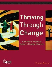 9781562864644_Thriving_Through_Change