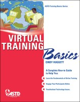 1562867024_Virtual_Training_Basics
