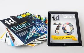 TD-Mag-Stack-iPad-Archive-image-26311.jpg