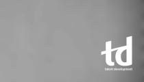 Insight TD Magazine Logo