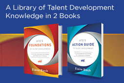 Library-of-Talent_Promo-Card-desktop.png