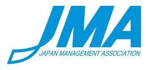 Japan Management Association