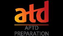 APTD_400x338