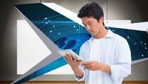 LearnNow%20Modern%20Learner%20Blog%201