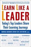 learn_like_leader_lg web