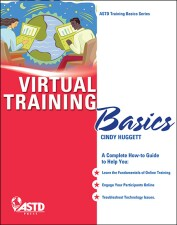 1562867024_Virtual_Training_Basics