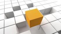 051916_building blocks