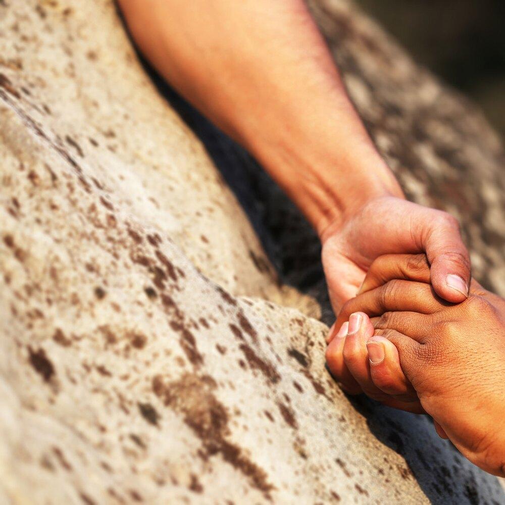 5 Reasons Mentors Need Help