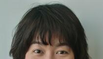 Etsuko_headshot.JPG