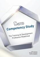 111311-ASTD-Competency-Model