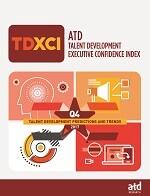 5886.TDXCI Covers 2017-Q4 Thumbnail.jpg