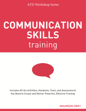 communication skills training Comm-skills-2-highqual