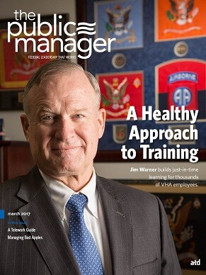 2017-03-Public-Manager-Cover.jpg