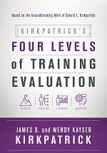 Kirkpatricks-Four-Levels-of-Training-Evaluation-sm.jpg