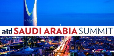 saudi arabia summit banner interm.jpg