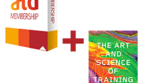 ATD Membership and Art and Science 300x300.png
