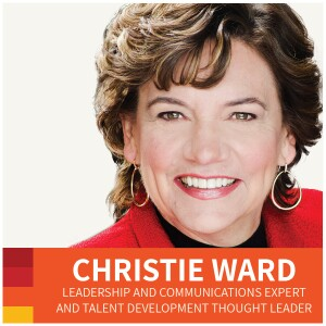 Core42019-Christie-Ward-Keynote-IMG