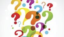 071116_question.jpg