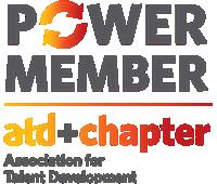 Power Membership 200x250