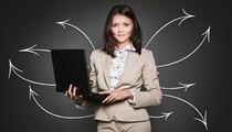 lms stock laptop woman learning.jpg