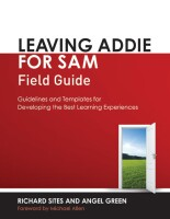 LAFS-Field-Guide-Book-cover-4s
