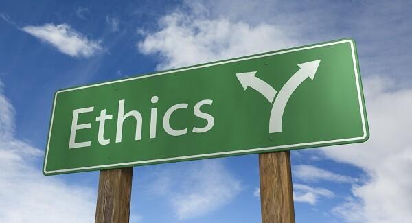 Ethics-Cropped