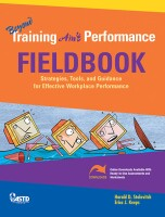 9781562864071-Beyond-Training-Aint-Performance