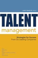 110919_Talent_Management