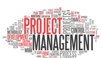 062216_project management