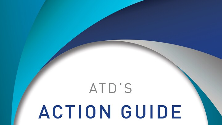 111823_ATD's Action Guide to Talent Development