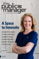 2016-07-Public-Manager-Cover.png
