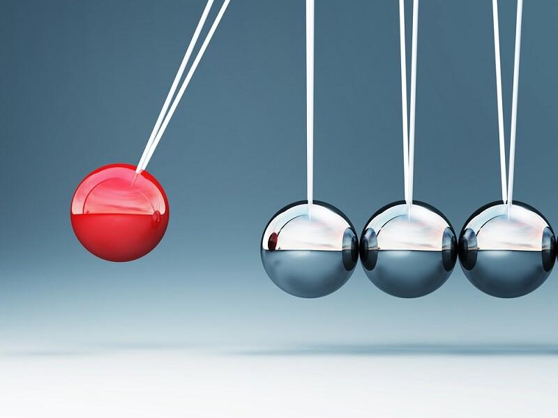 The Pendulum Of Instructional Design Theory