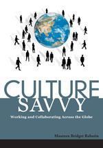 Culture_Savvy